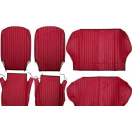 http://www.gbauto500.com/1-thickbox_default/tappezzeria-per-fiat-500-originali-l-rosso-chiaro.jpg