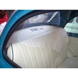 http://www.gbauto500.com/10-thickbox_default/pannello-lunotto-posteriore-per-fiat-500.jpg