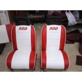http://www.gbauto500.com/15-thickbox_default/tappezzeria-bianche-e-rosse-logo-500.jpg
