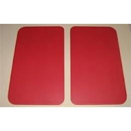 http://www.gbauto500.com/213-thickbox_default/pannelli-rossi-fiat-500-f.jpg