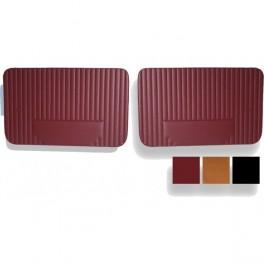 http://www.gbauto500.com/215-thickbox_default/pannelli-per-fiat-500-l-bordo.jpg
