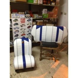 http://www.gbauto500.com/245-thickbox_default/tappezzeria-sportiva-abarth.jpg