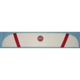 http://www.gbauto500.com/265-thickbox_default/pannello-lunotto-posteriore.jpg
