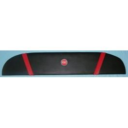 http://www.gbauto500.com/268-thickbox_default/pannello-lunotto-posteriore.jpg