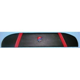 http://www.gbauto500.com/270-thickbox_default/pannello-lunotto-posteriore.jpg
