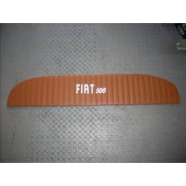 http://www.gbauto500.com/33-thickbox_default/pannello-lunotto-ocra-per-fiat-500.jpg