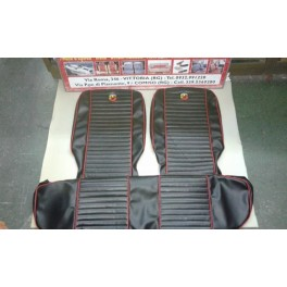 http://www.gbauto500.com/343-thickbox_default/tappezzeria-sportiva-abarth.jpg