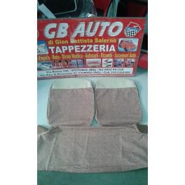 http://www.gbauto500.com/353-thickbox_default/tappezzeria-per-fiat-500-d-stoffa-marrone.jpg