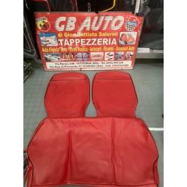 http://www.gbauto500.com/386-thickbox_default/tappezzeria-500-f-rossa-lunetta-rossa-asi.jpg