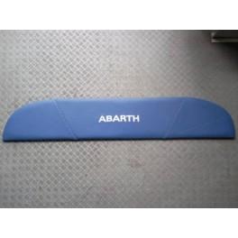 http://www.gbauto500.com/54-thickbox_default/pannello-lunotto-.jpg