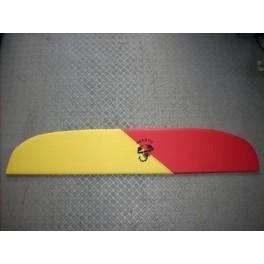 http://www.gbauto500.com/55-thickbox_default/pannello-rosso-e-giallo-con-scorpione-.jpg