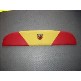http://www.gbauto500.com/57-thickbox_default/pannello-giallo-e-rosso-abarth.jpg