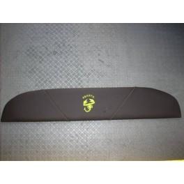 http://www.gbauto500.com/59-thickbox_default/pannello-nero-scorpione-giallo.jpg