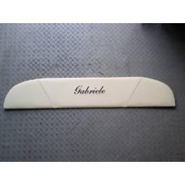 http://www.gbauto500.com/67-thickbox_default/pannello-personalizzato-.jpg