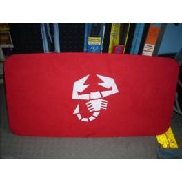 https://www.gbauto500.com/192-thickbox_default/padiglione-interno-personalizzato-rosso.jpg