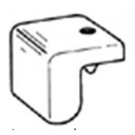 https://www.gbauto500.com/202-thickbox_default/gommini-porta-per-fiat-500.jpg