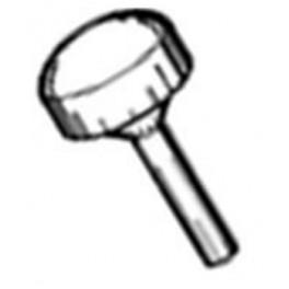 https://www.gbauto500.com/204-thickbox_default/gommini-cofano-motore.jpg