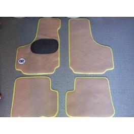 https://www.gbauto500.com/275-thickbox_default/tappeti-per-fiat-500-beige-con-bordo-giallo.jpg