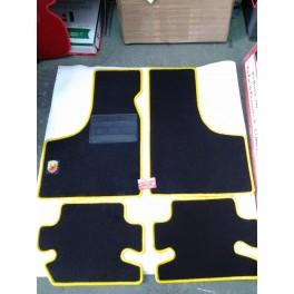 https://www.gbauto500.com/301-thickbox_default/tappeto-per-fiat-500-nero-bordo-giallo.jpg