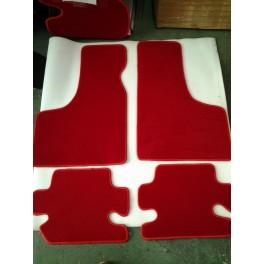 https://www.gbauto500.com/305-thickbox_default/tappeto-per-fiat-500-tutto-rosso.jpg