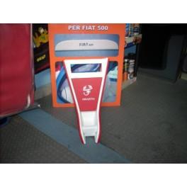 https://www.gbauto500.com/37-thickbox_default/cassetto-porta-oggetti-abarth-rosso-e-bianco.jpg
