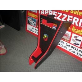 https://www.gbauto500.com/41-thickbox_default/porta-radio-oggetti-nero-e-rosso.jpg