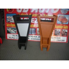 https://www.gbauto500.com/49-thickbox_default/porta-radio-nero-argento-ocra.jpg