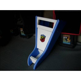 https://www.gbauto500.com/50-thickbox_default/porta-radio-lati-azzurro-bordino-bianco-abarth.jpg